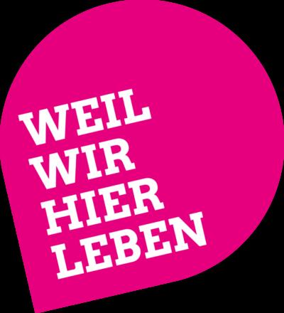 WeilWirHierLeben